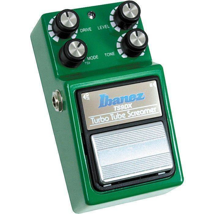 ibanez ts9 tube screamer dating Ibanez ts-9 tube screamer vs marshall the ts9 is a great pedal and there are mods you can have done that will the tube screamer.