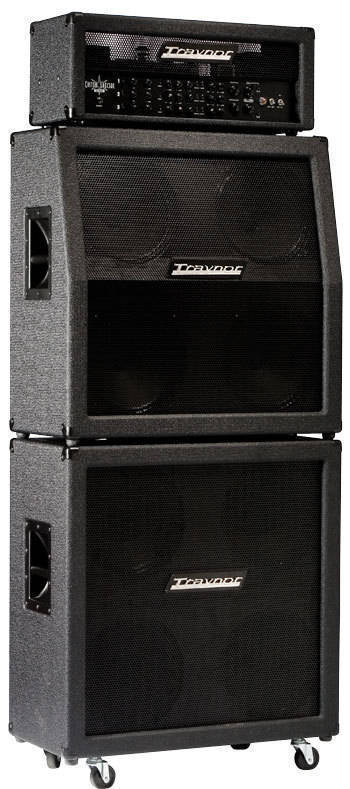 traynor 240 watt 4x12 guitar straight cabinet with celestion v30s long mcquade musical. Black Bedroom Furniture Sets. Home Design Ideas