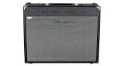 Custom Valve 40 Watt All-Tube 1x12 Guitar Combo Amp