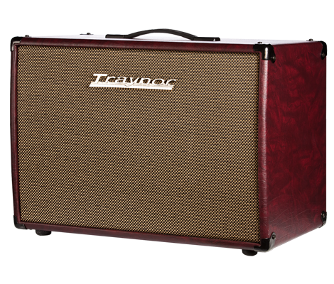 Terrific Traynor Custom Valve 60 Watt 1X12 Guitar Extension Cabinet Wine Red Download Free Architecture Designs Embacsunscenecom