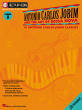 Hal Leonard - Antonio Carlos Jobim and the Art of Bossa Nova: Jazz Play-Along Volume 8 - Book/CD