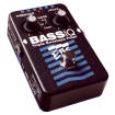 EBS - BassIQ Envelope Filter