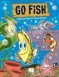 Hal Leonard - Go Fish! (Musical) - Jacobson/Higgins - Teacher Edition - Book