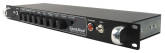 Tech 21 - Rackmount Bass Preamp