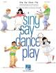 Hal Leonard - Sing Say Dance Play (Collection) - Miller/Reynolds - Song Collection - Book