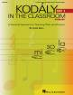 Hal Leonard - Kodaly in the Classroom - Primary (Set I) - Rann - Teacher Edition