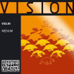 Thomastik-Infeld - Vision Violin String Set 4/4