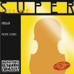 Thomastik-Infeld - Superflexible Cello String Set 4/4