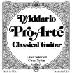 DAddario - Pro Arte Extra Hard Single Classical Strings