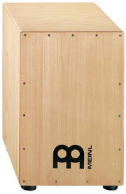 Headliner Cajon - Natural