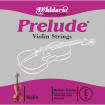 DAddario Bowed - Prelude Violin Medium Single E Strings