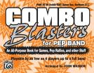 Belwin - Combo Blasters for Pep Band