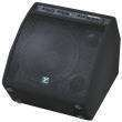 Yorkville Sound - Compact Powered Monitor / Instrument Amplifier - 100 Watts