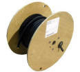 Yorkville Sound - 1000 Foot Raw Mic Cable