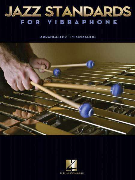 The Cheap and Easy Guide To Recording Vibraphone!