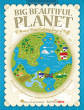Hal Leonard - Big Beautiful Planet (Musical Revue) - Raffi/Brymer - Teacher Edition - Book