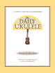 Hal Leonard - The Daily Ukulele - Beloff - Book