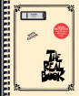 Hal Leonard - The Real Book: Volume 1 - C Instruments - Book/USB Flash