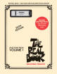 Hal Leonard - The Real Book: Volume 1 - C Instruments - USB Flash Drive