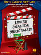 Hal Leonard - Lights! Camera! Christmas! (Musical) - Jacobson/Emerson - Teacher Edition