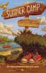 Hal Leonard - Summer Camp (Musical) - Jacobson/Huff - Singer Edition 5 Pak