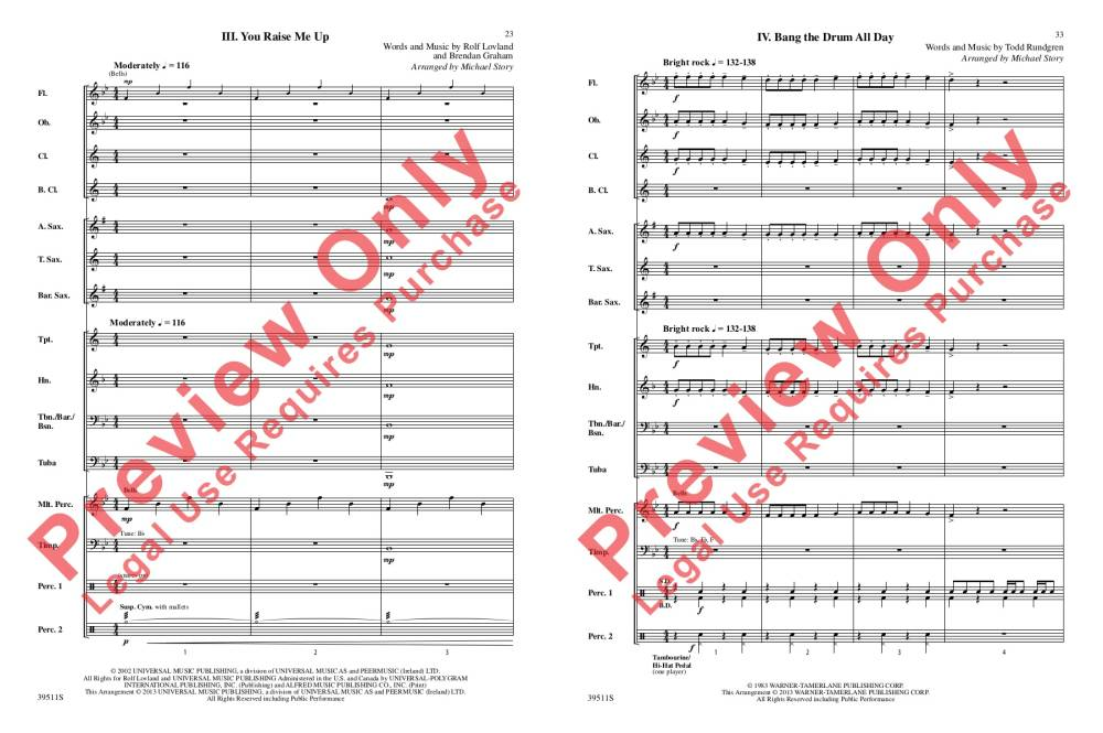 a beginning concert band program for Eaton middle school band: home take time to check out this program and see what will this opportunity brings for our winter concert beginning band.