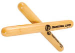 Latin Percussion - Claves
