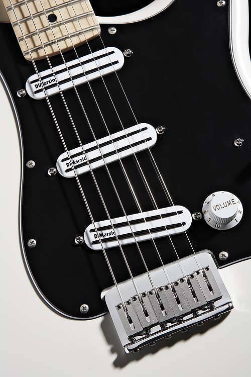 fender billy corgan signature stratocaster long mcquade musical instruments. Black Bedroom Furniture Sets. Home Design Ideas