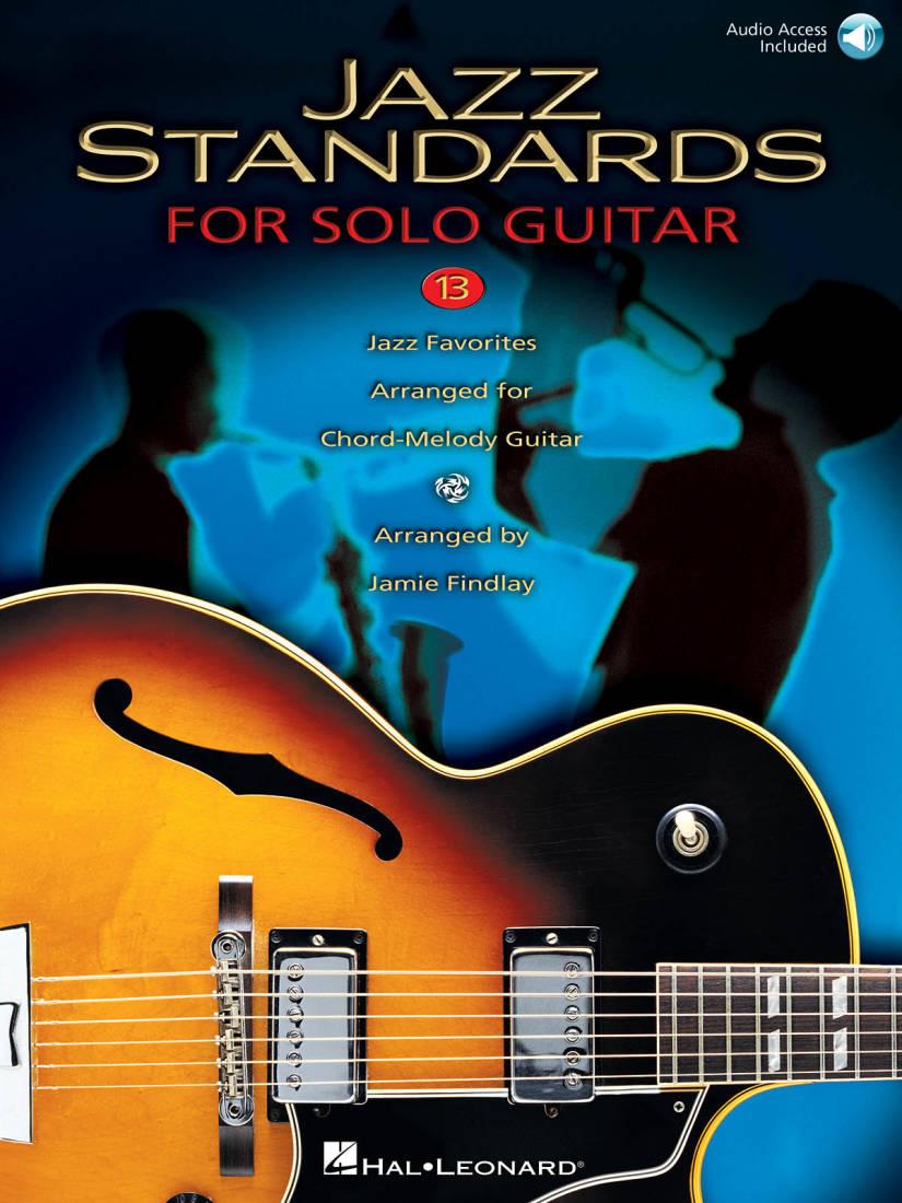 Shop Fender   Electric Guitars, Acoustics, Bass, Amps & More