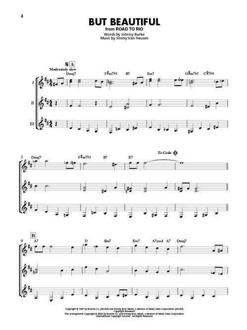 essential elements guitar ensembles pdf