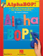Hal Leonard - AlphaBOP! (Collection) - Jacobson - Book/CD