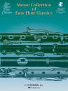 G. Schirmer Inc. - Moyse Collection of Easy Flute Classics - Book/Audio Online