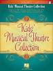 Hal Leonard - Kids Musical Theatre Collection, Volume 2 - Voice - Book/Audio Online