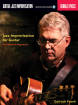 Berklee Press - Jazz Improvisation for Guitar: A Harmonic Approach - Fewell - Book/Audio Online