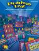 Hal Leonard - Broadway Beat (Collection) - Jacobson - Teacher Edition - Book