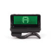 Planet Waves - Headstock Tuner