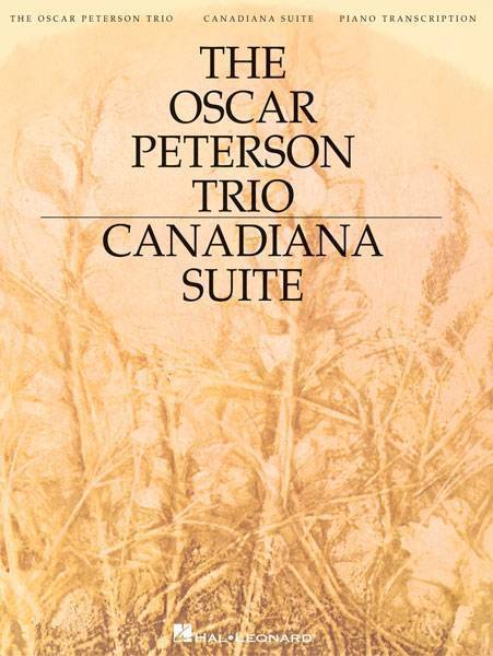 75715 Theoscarpetersontrio Canadianasuite1965 also Oscar furthermore Town So Nice They Named It Twice as well Oscar Peterson Solo 1768209 likewise 2047245. on hogtown blues oscar peterson