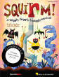 Hal Leonard - Squirm! (Musical) - Jacobson/Higgins - Classroom Kit