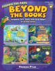 Hal Leonard - Beyond the Books: Teaching with Freddie the Frog - Burch - Book/Media Online