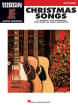 Hal Leonard - Christmas Songs - Essential Elements Guitar Ensembles - Book