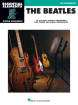 Hal Leonard - The Beatles: Essential Elements Guitar Ensembles - Book