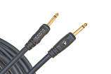 Planet Waves - Speaker Cable - 10 Foot