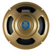 Celestion - Gold - 8 Ohm