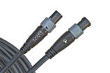 Planet Waves - SpeakOn Speaker Cable - 25 Foot
