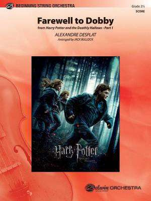 Music of the Harry Potter films - Wikipedia