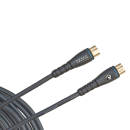 Planet Waves - MIDI Cable - 5 Foot