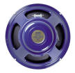 Celestion - Blue - 8 Ohm