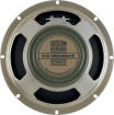 Celestion - G10 Greenback - 16 Ohm
