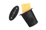Planet Waves - Guitar Humidifier
