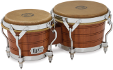 Latin Percussion - Original Bongos